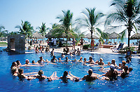 01/02 FEB 2004 - Panama - Villaggio Decameron - xD3Axx