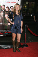 "Vail Bloom  arriving at the Premiere of ""Nothing Like the Holidays"" at the Grauman's Chinese Theater in Hollywood, CA.December 3, 2008.©2008 Kathy Hutchins / Hutchins Photo....                ."