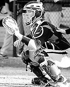 Gentry-Gravette-Baseball-2016.03.03