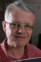 Ralf Konrad, Germany, origami designer