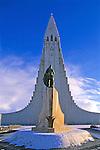 1164 Iceland