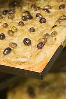 Europe/France/Provence-Alpes-Côte d'Azur/06/Alpes-Maritimes/Nice:  restaurant: Pissaladièrfe au  Chez Poupon et Marinette