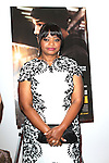 Actress  Octavia Spencer Attends The Weinstein Company Presents a Special Ccreening of FRUITVALE STATION Held at the MOMA, NY