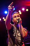 Dan &quot;Soupy&quot; Campbell of The Wonder Years