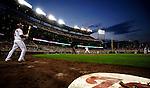 2009-07-03 MLB: Braves at Nationals