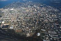 1988 December 17..Conservation.Lamberts Point....CAPTION...NEG#.NRHA#..