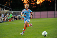 Sky Blue FC vs magicJack July 09 2011