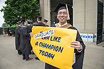 5.17.15 MCOB Commencement 7.JPG by Matt Cashore/University of Notre