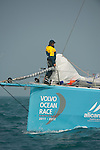2012_VolvoOceanRacing
