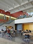 Towson University NE Campus Academic Center Towson University Northeast Academic Center | ikon.5 architects