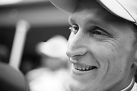 Amstel Gold Race 2012.Maastricht-Valkenburg: 256km..race-winner: Enrico Gasparotto