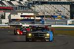 TUSCC 2013 Winter Testing - Daytona
