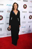 Erin Gray<br /> at the 2015 Society Of Camera Operators Lifetime Achievement Awards, Paramount Theater, Los Angeles, CA 02-08-15<br /> David Edwards/DailyCeleb.com 818-249-4998