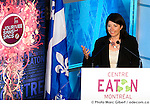 Recyc_Quebec_21