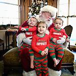 Gallery 13 - Santa's Little Favorites