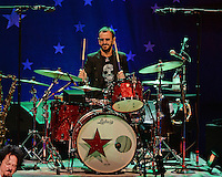 Ringo Starr In Concert at The Broward Center For The Performing Arts FL