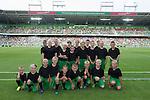 FC - ABERDEEN FC_JUNIORCLUB