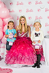 Barbie Popstar 2012