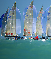 Key West Race Week 2006