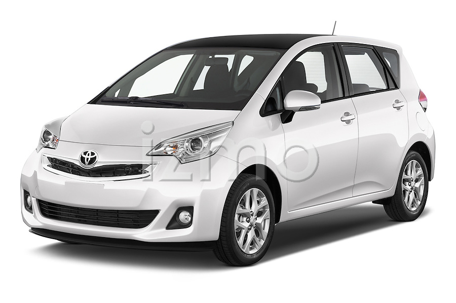 2015 toyota verso s skyview 5 door hatchback 2wd angular. Black Bedroom Furniture Sets. Home Design Ideas