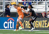FC Gold Pride vs Sky Blue FC April 17 2010