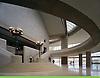Morton H. Meyerson Symphony Center by I.M. Pei