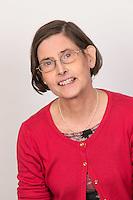 Amanda Robert