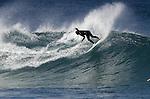 Dee Why beach Sat 9 July 2011 1350-1450