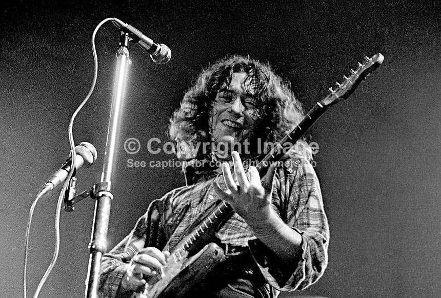 Photos en vrac - Page 12 Gallagher-Rory-197601050031e