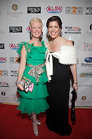 Event - Ellie Fund Oscars Night 2010