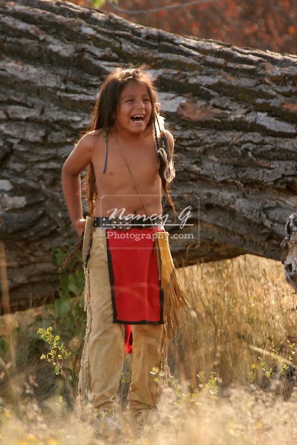 Native teen sex galleries