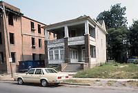 1985 ..Redevelopment...Berkley 2 (A-1-5)..110 East Indian River Road.before..NEG#.NRHA#..