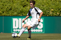 2010 US Soccer Development Academy Finals U17-18 Placement Games July 13 2010