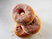 Donuts food photos