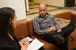 2014_10_10-Business_Selects_12.jpg by Dave Gershgorn