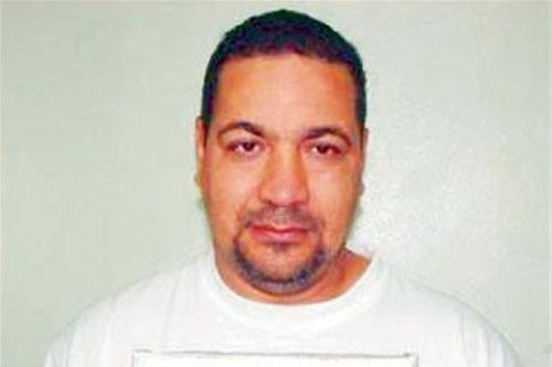 Narcotraficante Rodríguez Cruz le dio dinero al PLD para la campaña