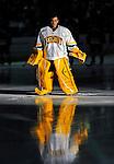 2008-11-14 NCAA: Northeastern v UVM Men's Hockey