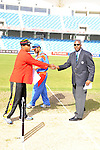ICC T20 Qualifiers Dubai March 13