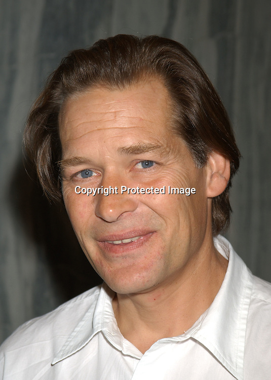 james remar vampire diaries