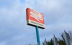 BT Fibre Broadband launch in Dinas Powys.<br /> 19.02.14<br /> <br /> &copy;Steve Pope-FOTOWALES