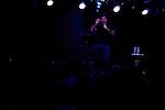 Rob Delaney | 01.07.12