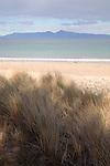 Frecinet Peninsula, Great Oyster Bay, Tasmania