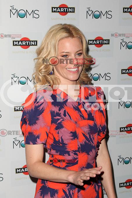 26 June 2012 - New York , NY - Elizabeth Banks pictured at the Martini and The Moms event for &quot;People Like Us&quot; at the Disney Screening Room in New York City. Photo Credit: &copy; Martin Roe / MediaPunch Inc. *NORTEPHOTO*<br /> <br /> **SOLO*VENTA*EN*MEXICO** **CREDITO*OBLIGATORIO** *No*Venta*A*Terceros* *No*Sale*So*third* *** No Se Permite Hacer Archivo** *No*Sale*So*third*&Acirc;&copy;Imagenes con derechos de autor,&Acirc;&copy;todos reservados. El uso de las imagenes est&Atilde;&iexcl; sujeta de pago a nortephoto.com El uso no autorizado de esta imagen en cualquier materia est&Atilde;&iexcl; sujeta a una pena de tasa de 2 veces a la normal. Para m&Atilde;&iexcl;s informaci&Atilde;&sup3;n: nortephoto@gmail.com* nortephoto.com.