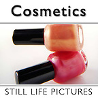 4d. Stock photos, Pictures & Images of Cosmetics