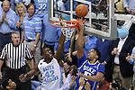 2015.03.07 Duke at North Carolina