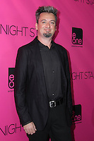 Max Nichols<br /> &quot;Two Night Stand&quot; Los Angeles Premiere, Chinese 6, Hollywood, CA 09-16-14<br /> David Edwards/DailyCeleb.com 818-249-4998