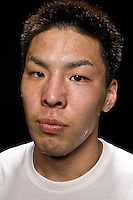 Jacksons MMA Series 7: Riki Nobuta won his first amateur MMA fight at the Hard Rock Casino in Albuquerque, NM.