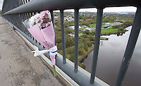05/10/09 Erskine Bridge tragedy