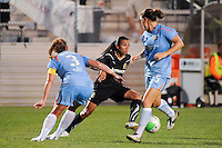 Sky Blue FC vs FC Gold Pride September 01 2010