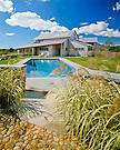 Hutker Architects / Horiuchi & Solien Landscape Architects